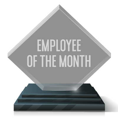 employee-of-the-month
