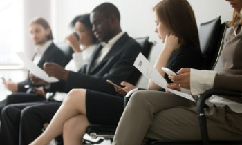 Can't find the right employee? Maybe you aren't asking the right questions